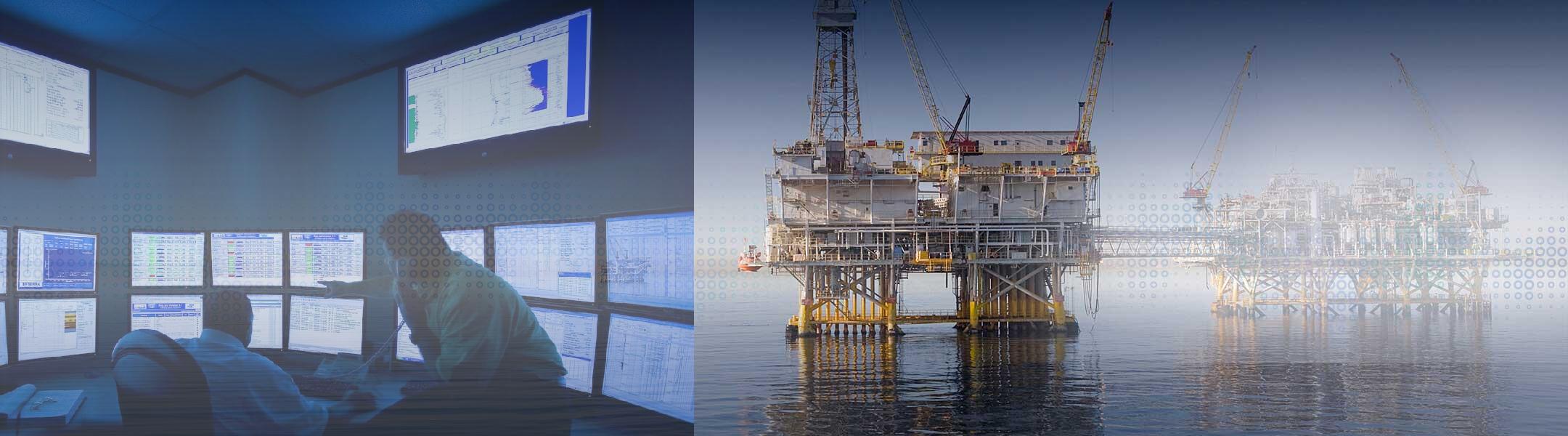 Real-time Drilling Optimisation
