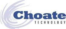 choate-technology