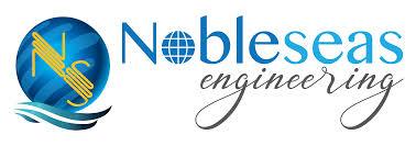 Subsea & Marine Engineering