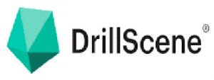 drillscene-400×150