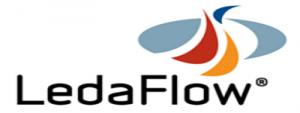 ledaflow-logo-400×150
