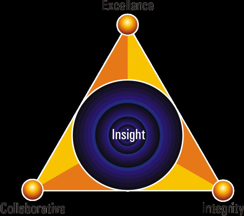 core-values-DrillInsight